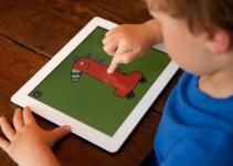 Aplicaciones para aprender a leer gratis