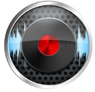 App grabadora de llamadas