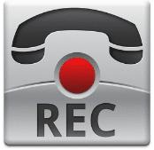 App androdi gratis para grabar llamadas