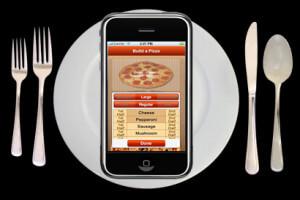 Aplicaciones Para Buscar Restaurantes