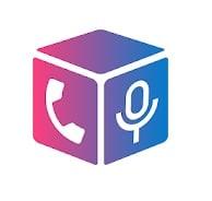 app cube acr