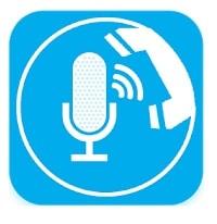 app para grabar llamada hd auto call recorder