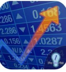 aplicacion para aprender a invertir en bolsa