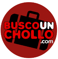 buscounchollo