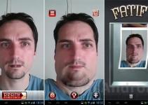 aplicaciones chorras android