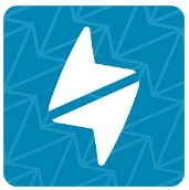 App Happn Para encontrar pareja