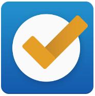 App todo en uno para organizar tareas