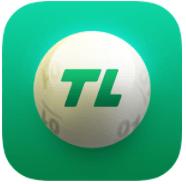 App Tulotero