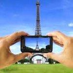 App para editar fotografias en iphone