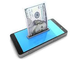 Apps para ganar dinero con tu Smartphone