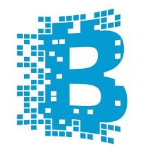 mycelium para comprar y vender bitcoins