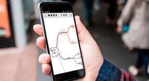 aplicaciones para crear mapas conceptuales