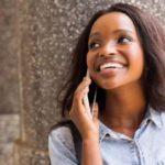 Aplicaciones para llamadas Internacionales