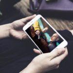 Aplicaciones para ver pelis online iphone