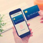 Aplicaciones para controlar gastos