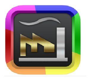 Descargar app memefactory