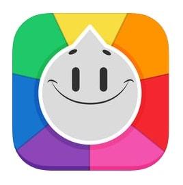 juego trivial app