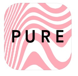 app pure