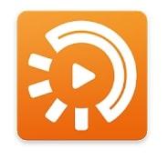 aplicaciones para ver películas gratis