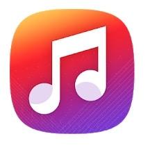 Aplicaciones Para Descargar Música Gratis Apps Para Todo
