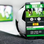 Mejores apps para hacer apuestas deportivas