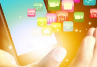 10 Mejores Aplicaciones para Ayudaros a Gestionar tu Empresa