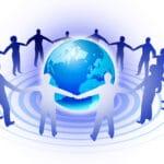 Las 10 Mejores Aplicaciones que contribuyen a resolver retos sociales