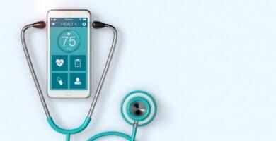 Las 10 Mejores Aplicaciones que te ayudarán a controlar tu salud