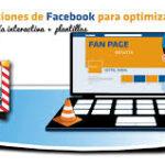 Las 10 Mejores aplicaciones para mejorar las fans page de Facebook