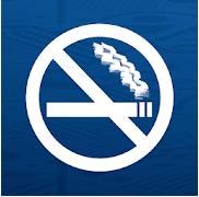 Quit Smoking Pro