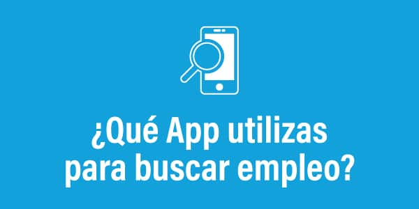 Encontrar Empleo1