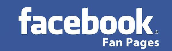 Pagina de Facebook1
